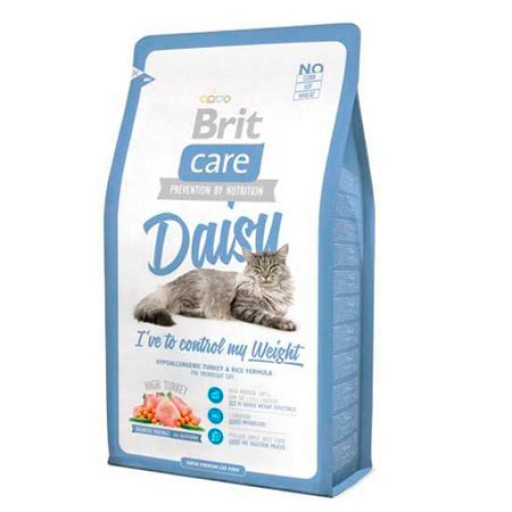Brit Care Daisy Cat