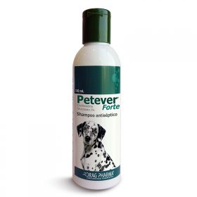 Petever Plus Oral X 100 Ml