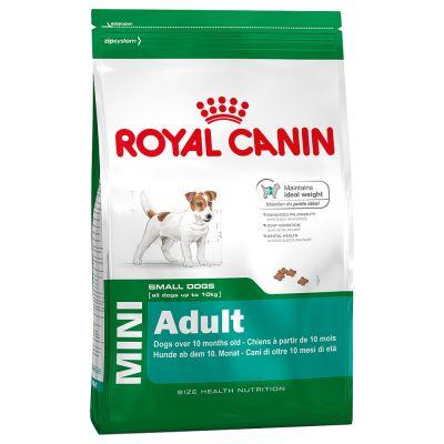 Royal Canin Mini Adulto 3 Kg